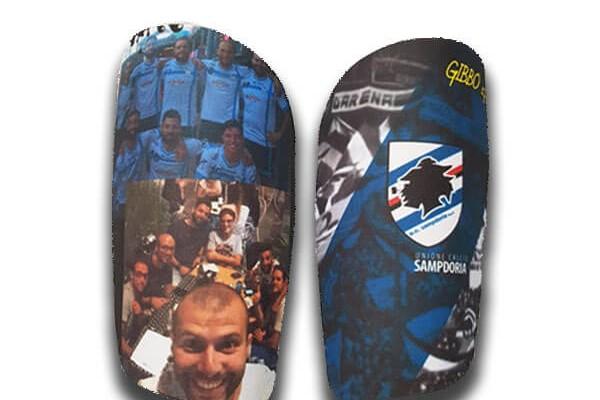 parastinchi-personalizzati-jeans-139D368D2F-3973-B261-FB76-1E081D4FDDEF.jpg