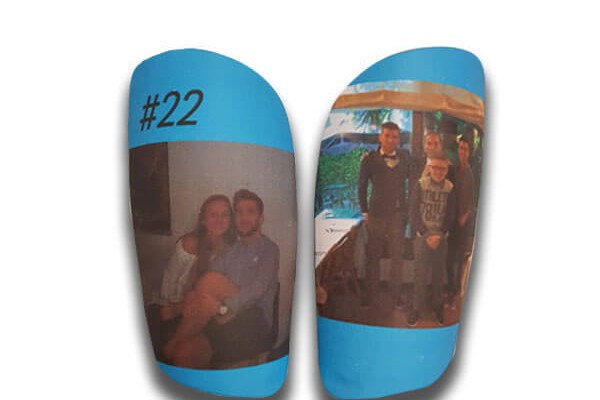 parastinchi-personalizzati-jeans-225B22C6B7-9A11-9D33-9475-368EAF0760D8.jpg